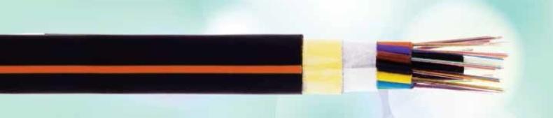 کابل نوری-فیبرنوری-کابل فیبر نوری-فیبر نوری کانالی-فیبر نوری هوایی- فیبر نوری ارمور دار-کابل فیبر نوری خشک- کابل نوری ژله فیلد-کابل نوری مهار دار هوایی- کابل نوری سینگل مد-کابل نوری sm